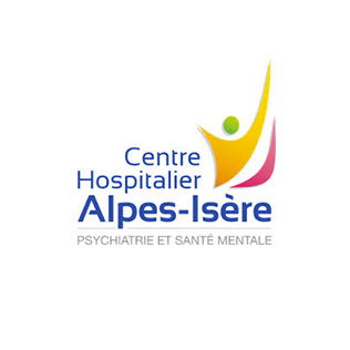 CH ALPES ISERE